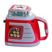 Ротационный лазерный нивелир CONDTROL Auto RotоLaser NEW фото