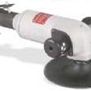 Пневматическая шлифовальная машинка Dynabrade, большой диаметр Модель 50347 фото