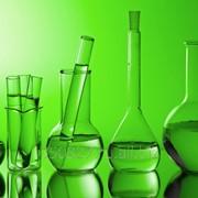 Химический элемент Натрий метабисульфит (пиросульфит) фото