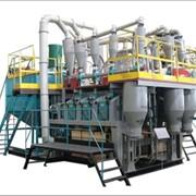 Агрегатная вальцовая мельница Р6 - АВМ - 15, купить в Украине, Украина фото