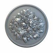 3D гравировка металла фото