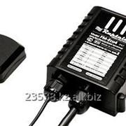 Трекер GPS Ruptela FM-Eco4+ фото
