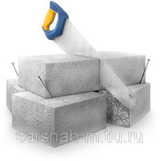 Купить легкий бетон в саратове раствор цементный м150 москва