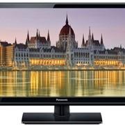 Телевизор Panasonic TX-LR24XM6 фото
