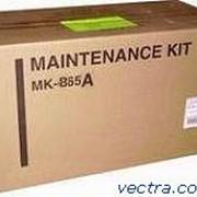 Ремкомплект Kyocera MK-865A (1702JZ8EU1) фото