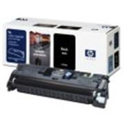 Ремонт картриджей для лазерных принтеров фото