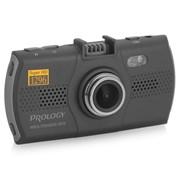 Видеорегистратор Prology iReg-7050SHD GPS фото