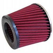 Відпрацьовані автомобільні фільтри (масляні, паливні, повітряні) фото