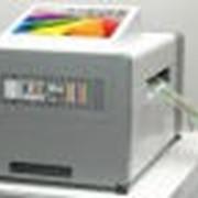 Цифровая рулонная машина SpeedStar3000 фото