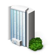 Разработка корпоративного информационного портала для компании фото