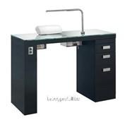 Маникюрный стол SMART NAILS фото