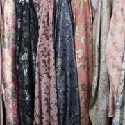 Ткани трикотажные, вискоза,шерсть, джерси, мохер, катон фото