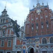 Тур выходного дня Эстония (Таллин) - Латвия (Рига, Юрмала) - Литва (Вильнюс) фото