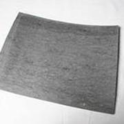 Паронит кислотостойкий (ПК) т.6,0 (ГОСТ 481-80) фото
