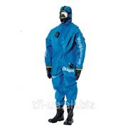 Химзащитный костюм WorkMaster pro - ET фото