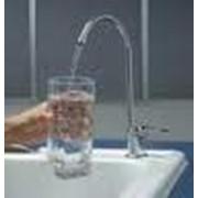 Вода, газ и тепло. Оборудование для водоснабжения. Оборудование для очистки воды. Обеззараживатели воды фото