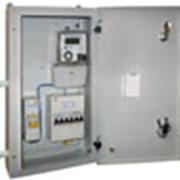 Производство электрощитового оборудования фото