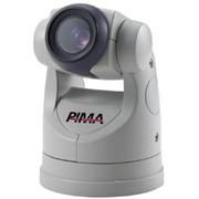 Специализированная видеокамера Pima 53 450 44 фото