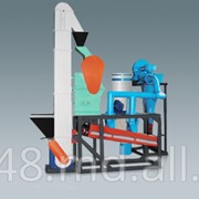 Оборудование для масложировой промышленности фото