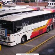 Запчасть к автобусу фото