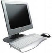 Компьютеры. фото