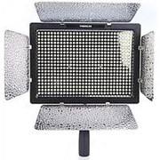 Осветитель светодиодный Yongnuo YN-600 L II LED 3200-5500K фото