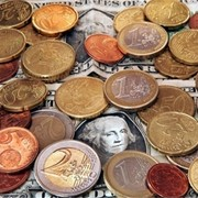 Развитие банковского дела в республике. фото