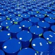 Этилацетат ГОСТ 8981-78. этиловый эфир уксусной кислоты. Этилацетат наиболее широко применяют в производстве нитроцеллюлозных лаков и эмалей. фото