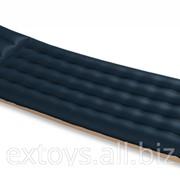 68797 Intex Матрас надувной КЕМПИНГ 184х67х17 см фото