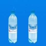 Вода минеральная природно-столовая от производителя Акватоп, ТОВ фото