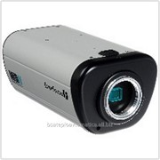 Аналоговая видеокамера EverFocus EQ600 фото
