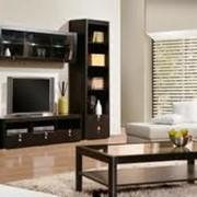 Мебель для дома купить Украина фото
