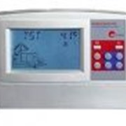 Контроллер для гелиосистем SR618С6 фото