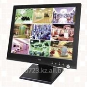 CTX TFT LCD Touch Screen 15 1024x768 (PV5981T) 26062 фото