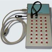 Системы аудиорегистрации. фото