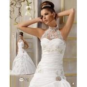 Свадебное платье Miss DEFNE фото