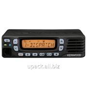 Радиостанция Kenwood TK -7360E фото