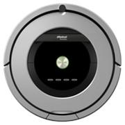 Робот-пылесос iRobot Roomba 886 фото