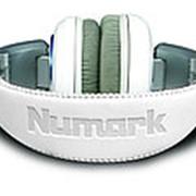 Ремонт NUMARK ELECTROWAVE DJ фото