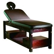 Массажный стол HZ-3331 фото
