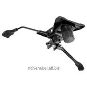 Механизм качания кресла Anyfix 200х148мм / комплектующие фото