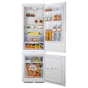 Холодильник Combinato BCB 31 AA F C O3 фото