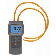 Цифровой манометр до 1 psi AZ82012 AZ Instrument AZ82012 фото