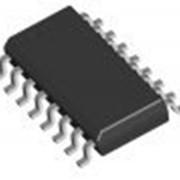 Микросхема - ATTINY461V-10SU фото