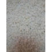Фторопласт - кубики 4*4 мм фото