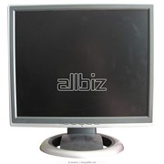 Монитор S20A300B фото