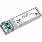 C82740-002 Transceiver XFP Intel TXN181070850X1D 10Gbps Short Wave 850nm Pluggable фото