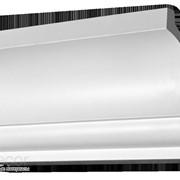 Карниз для скрытого освещения PCL-1837 фото