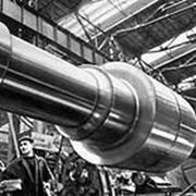 Способ получения алюминия при строительстве нового производства. фото