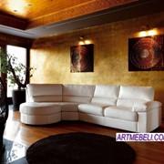 Ремонт и перетяжка мебели! фото